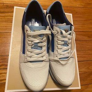 Michael Kors sneakers size 9.5